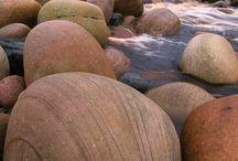 kameny rock