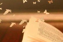 Livres / Bibliothèques