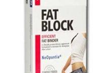 fatblockk.com / fatblockk.com