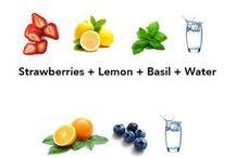 Υγιεινά ποτά