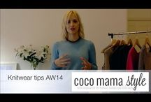 CocoMamaStyle TV / by Coco Mama Style
