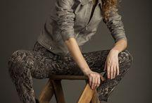 Leather Jackets  / #LimitedEdition #FallWinter2013 #TantraImpex #Woman #Fashion