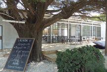 La Linda / Bakery & Café in Punta del Este