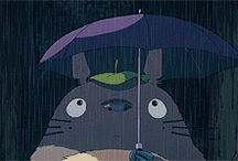 Totoro:3