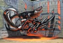 grafitagem sergio Odeith