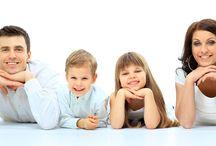 Egészség gyógyszerek nélkül / http://gulyasevi26374.fillzen.com