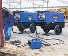 Welder/Generator Accessories