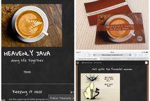 Heavenlyjava / Blog site for women   Heavenlyjava.wordpress.com  Quirky, fun, inspiring, creative, challenging, real