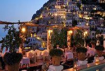 Amazing Italy <3