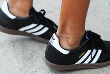 vaen ♥ sneakers