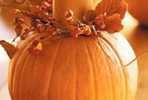 The Best Recipes for Fall!