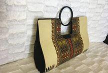 Ghana Authentics / Genuine fashion directly from Ghana