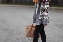 Top! / Outfits