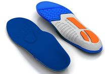 soles for  shoe's  / by Vicky Roy