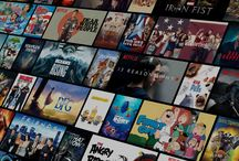 fight club, mindfullness, movies, netflix