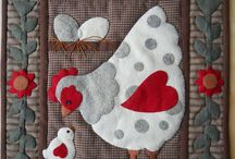 Chookster files - all hen related / All things chook likr