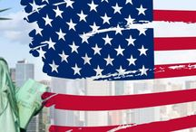 Why study abroad in USA - The Chopras