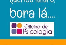 Oficina Psicologia