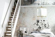 ALFOMBRAS / Ideas, consejos y trucos para poner alfombras en casa! #decoracion #decocoaching #lifestyle #alfombra #rug