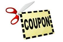 Coupons / Save money on your entire purchase with these coupons when you visit our website: ModernPuppies.com