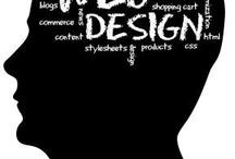 Web Design for Wordpress/Magento/HTML5 :)