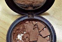 2015 03 how to fix broken makeup