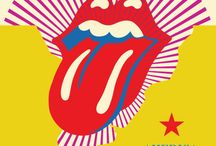 AMERICA LATINA OLÉ / Get ready Latin America...the Rolling Stones are coming! The AMERICA LATINA OLÉ stadium tour kicks off on 3rd February 2016, in Santiago, Chile. Tickets on sale from 9th November 2015. rollingstones.com/tickets/ Stops in Santiago, Buenos Aires, Montevideo, Rio De Janeiro, São Paulo, Porto Alegre, Lima, Bogotá, México City!