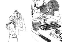 Illustration!