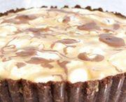 Barone Cheese cake