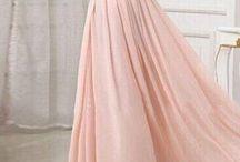 dress  rochii ocazie