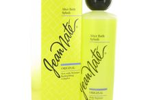 Revlon Perfumes / Revlon Perfumes