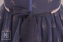 Rochite pentru un DUO ADORABIL / Mamele și fiicele împărtășesc adesea o relație specială.  Vă propunem aceste rochițe elegante pentru un  DUO ADORABIL care sigur va fi remarcat.