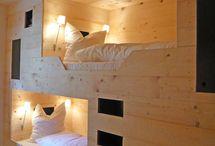 home ideas / by Kimberly Scheidt