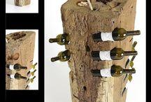 mobilio wine