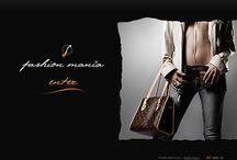 Fashion Store Swish
