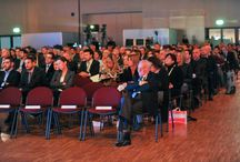 BizTravel Forum 2013 - IL FUTURO DELL'ITALIA NEL TURISMO / Forum d'apertura del 27 Novembre al Biz Travel Forum 2013.  Moderatore: Oscar Giannino