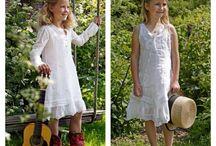 Gado Gado kids / Kinderkleding