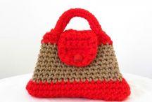 Rosso / Red / Il colore rosso andrà di moda in 2015!