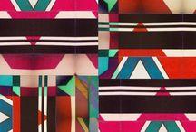 globalist / color | print | design