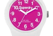 Superdry Bayan Saatleri / Önerilen en trend moda ve kozmetik ürünlerini bulabilirsiniz
