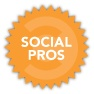 Social Pros Podcast | Convince & Convert / A weekly Convince & Convert podcast showcasing 'Real People Doing Real Work in Social Media.' / by Jay Baer