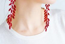 my little jewellery blog