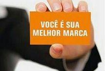 DICA DO DIA! / TUDO QUE VALE A PENA INDICAR, MÚSICA, FILME, LIVROS, MODA, DESENHO, ARTE, VIDA...