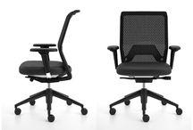 Furniture - Task Chair