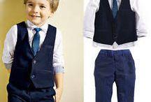 Kids' Style