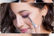Lovely Make Up