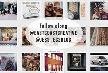 Photos, Instagram, Etc.