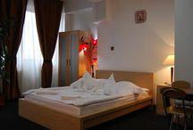 Hosteluri Romania / Cauta online hosteluri in toate localitatile din Romania, pe Discover-Romania.com.ro