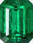 Exciting  Emeralds