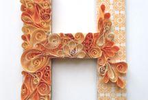 Feeling Crafty / by Jessica Sweeten